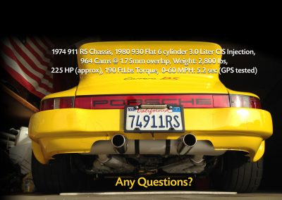 74911RS-stats