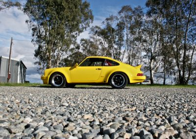 74911RS_cloud-RUN-3-1