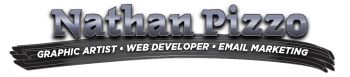 Nathan Pizzo - Websites, Logos, Business Cards and more - (916) 792-6915
